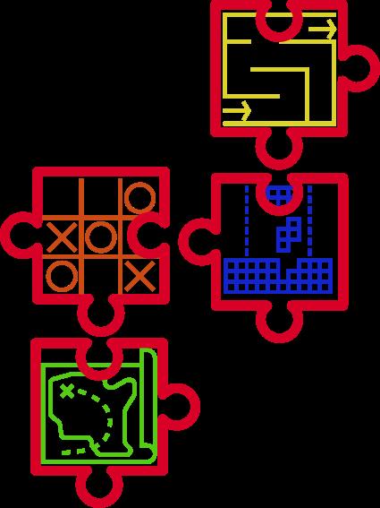 imagen-elementos-.juego