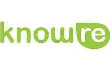 knowre