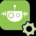 logo-bitblock