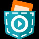 logo-pocket-code