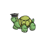 logo-turtle-academy