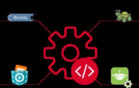 programacion-apps