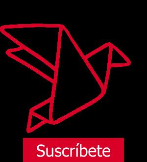 Suscripción EdInTech MailList