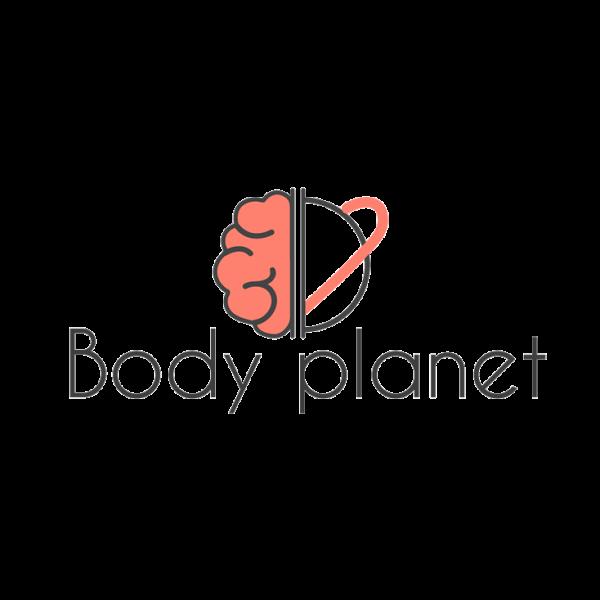 logo-body-planet