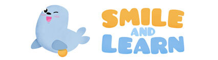 logo-smile-and-learn