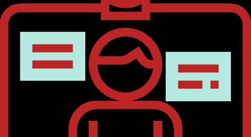 MOOC-edtech