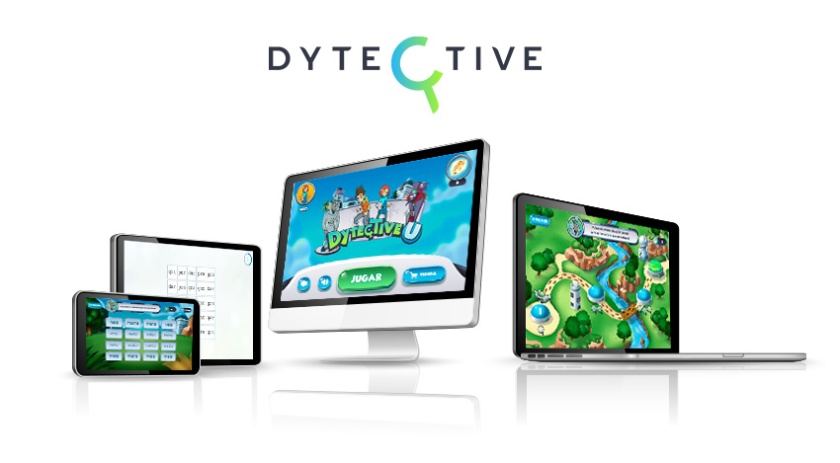 dytective-platform